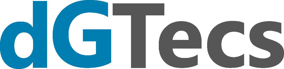 dGTecs GmbH